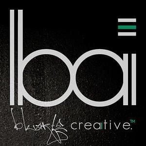 Profile picture for bluarte creative.