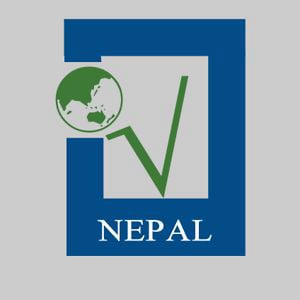 Profile picture for Volunteer Aid Nepal