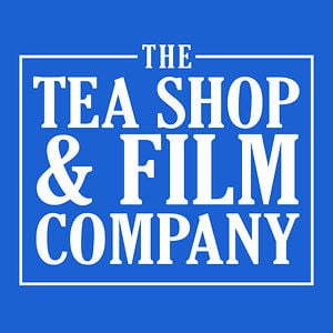 Profile picture for Tea Shop & Film Co.