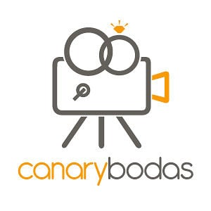 Profile picture for canarybodas