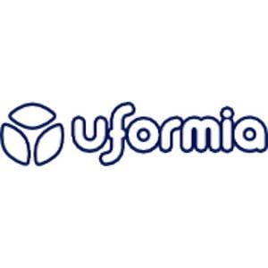 Profile picture for Uformia