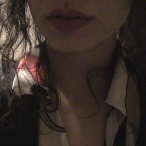 Profile picture for Şafak Çatalbaş