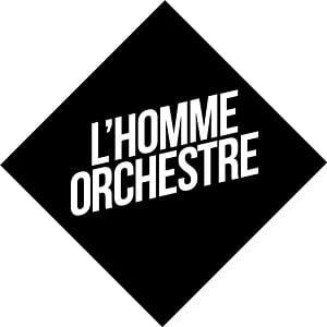 Profile picture for L'Homme Orchestre