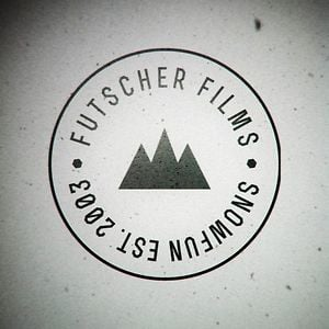 Profile picture for Futscher Films