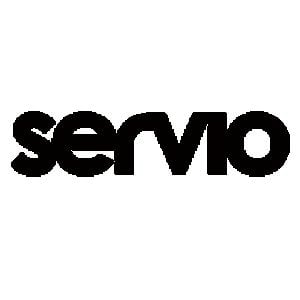 Profile picture for Servio