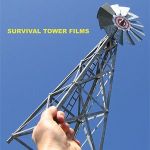 Profile picture for Survival Tower Films