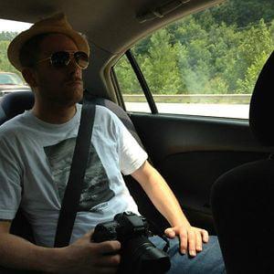 Profile picture for Bryan Dozier
