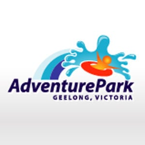 Profile picture for Adventure Park, Geelong Victoria