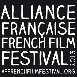 Profile picture for AF French Film Festival