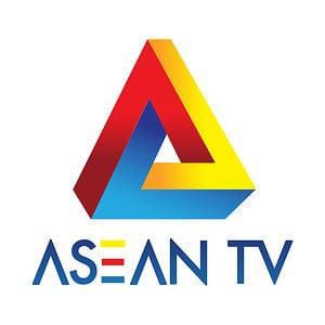 Profile picture for Asean TV