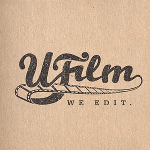 Profile picture for Ufilm