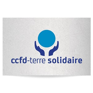 Profile picture for CCFD-TerreSolidaire