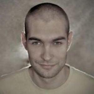 Profile picture for Martin Martinov