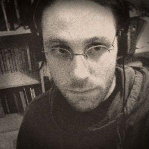 Profile picture for Antoine Le Corre