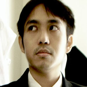 Profile picture for Boon Yik Lim