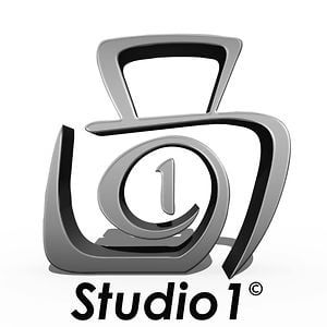 Profile picture for Studio1 - st1filmes