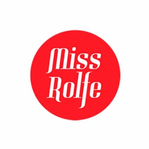 Profile picture for Miss Rolfe