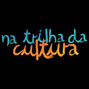 Profile picture for Na Trilha da Cultura