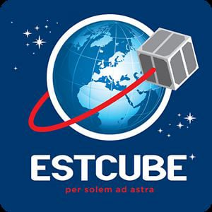 Profile picture for ESTCube-1
