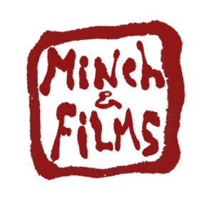Profile picture for Minch&Films
