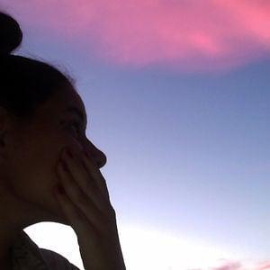 Profile picture for Joana Pita