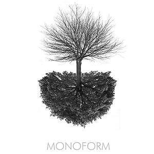Profile picture for Monoform