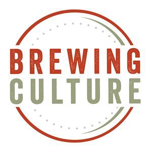 Profile picture for Brewing Culture