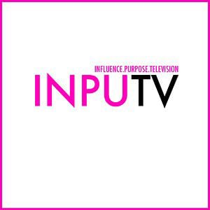 Profile picture for INPUTV