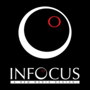 Profile picture for INFOCUS S.A.S.