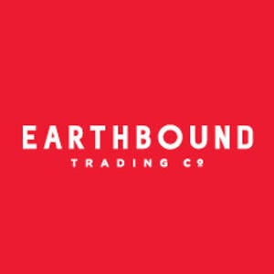 Profile picture for Earthbound Trading Co.