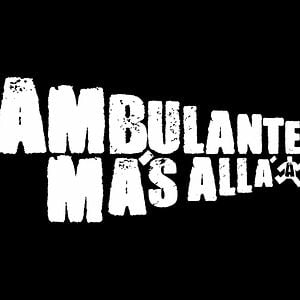 Profile picture for Ambulante Más Allá