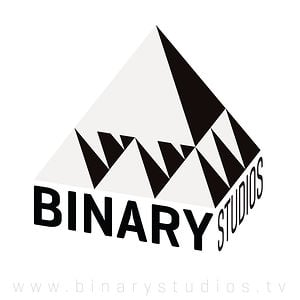 Profile picture for BINARY STUDIOS