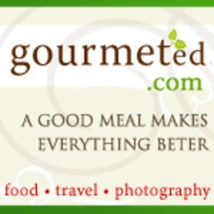 Profile picture for Gourmeted