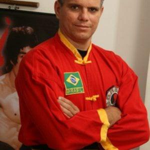 Profile picture for MESTRE GOMES NETO