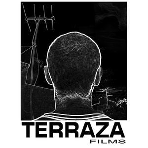 Profile picture for TERRAZA films