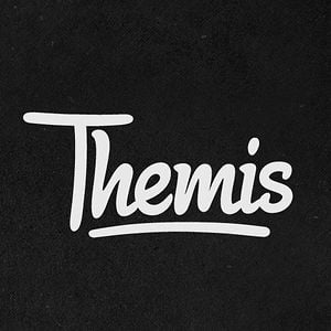 Profile picture for Themis Hub