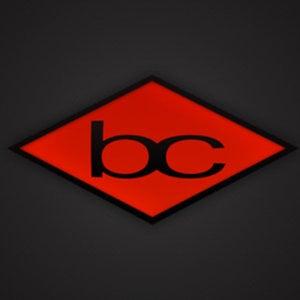 Profile picture for bcstudentenclub