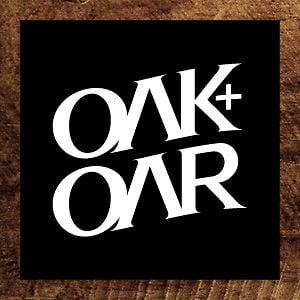Profile picture for Oak and Oar