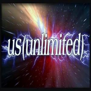 Profile picture for USUNLIMITED PRODUCTIONS