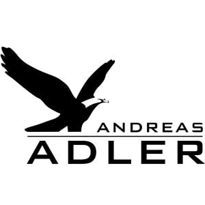 Profile picture for Andreas Adler