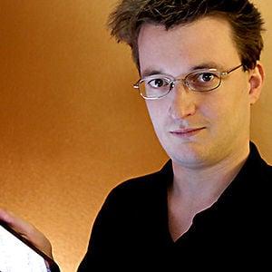 Profile picture for Jochem Tames