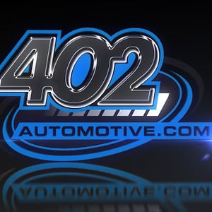 Profile picture for 402 Automotive