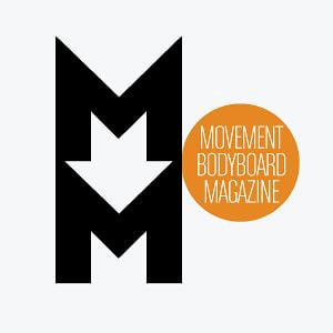 Profile picture for Movement Magazine