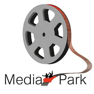 Profile picture for Media Park