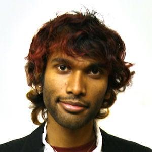 Profile picture for Aran Dasan