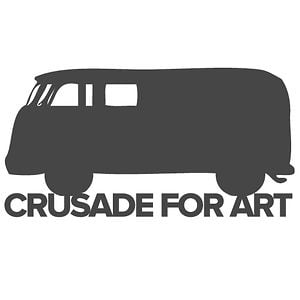 Profile picture for Crusade