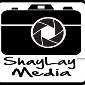 Profile picture for ShayLay Media