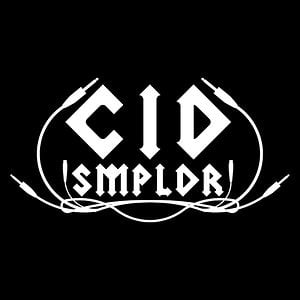 Profile picture for smpldr