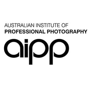 Profile picture for AIPP TV