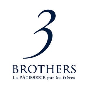 Profile picture for brothers3
